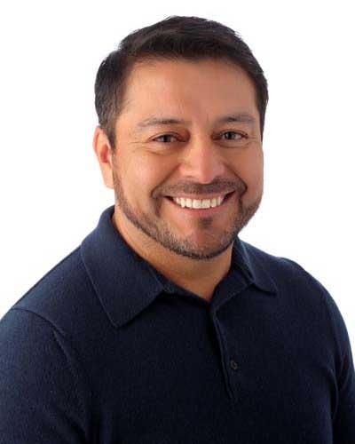 Hector Alas